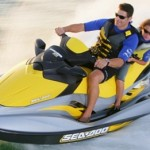 where can i rent a jet ski in providenciales