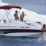 boats-and-jet-ski-rental-providenciales